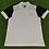 Thumbnail: Fulham 20/21 İç Saha Forması