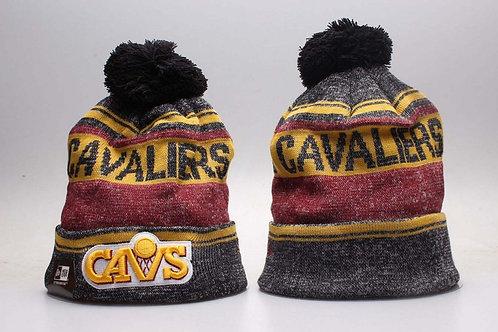Cleveland Cavaliers x New Era Bere II