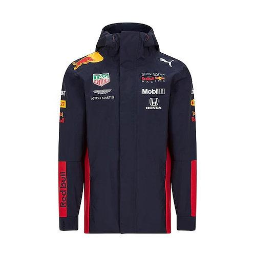Aston Martin Red Bull Racing 2020 Yağmurluk