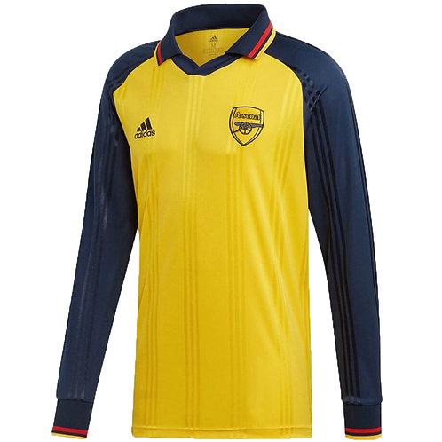 Arsenal 19/20 Icon Retro Forması