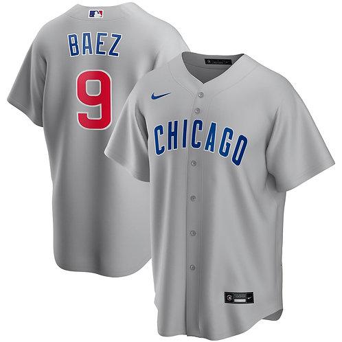 Chicago Cubs MLB Forması - 2