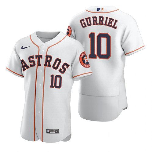 Houston Astros MLB Forması