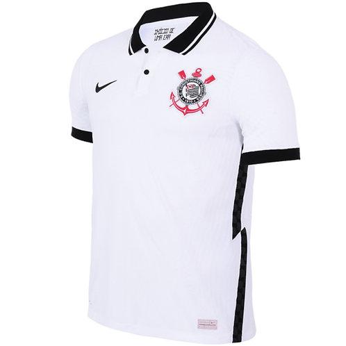 Corinthians 20/21 İç Saha Forması