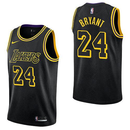 Kobe Bryant #57