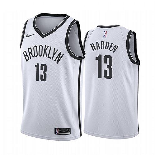 Brooklyn Nets Association Forması