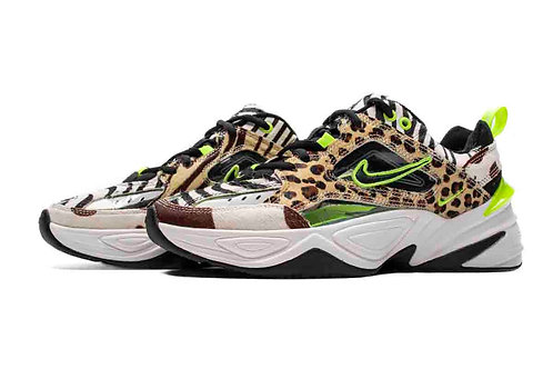 M2K Tekno Animal Pack