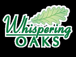 Whipering Oaks Council Bluffs