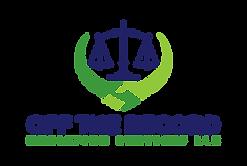 OTR - Off The Record Mediation Services LLC