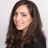 Dorit Goikhman is a lawyer & mediator