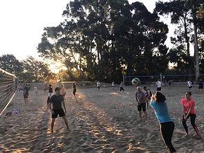 Social Beach 2.jpg
