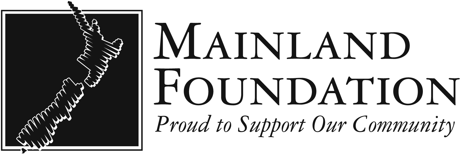 Mainland Foundation logo.jpg