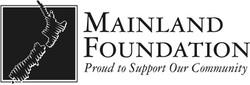 Mainland Foundation logo.jpg