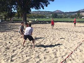 Beach action.jpg