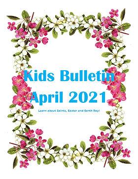 April Kids Bulletin.jpg