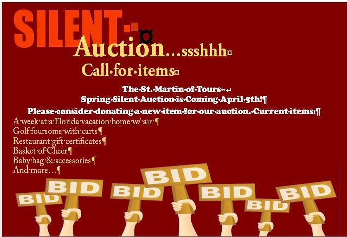 auction .jpg