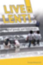 LiveLentCover-midi288.jpg