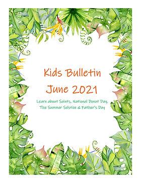 June Kids bulletin.jpg