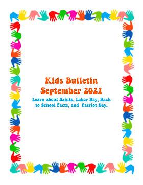 September Kids Bulletin.jpg
