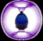 thorus-harmosisateur-2.png