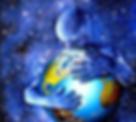 Capture d'écran 2020-05-06 à 16.35.37.