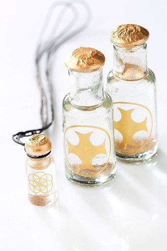 Elixir of Life - combo