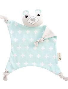 Kippins / ״בילי״ שמיכי לתינוק