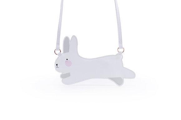 Eef Lillemor / תיק צד ״ארנבת״
