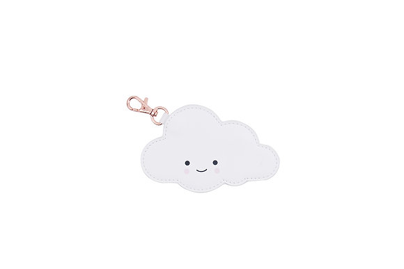 Eef Lillemor / ארנק קטן ״ענן״