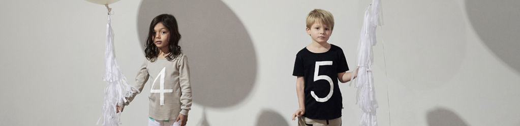 CRY BABY חולצת יומהולדת נור פולק