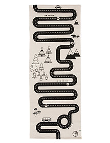 OYOY / שטיח ״הרפתקאות״