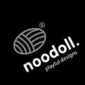 נודול לוגו