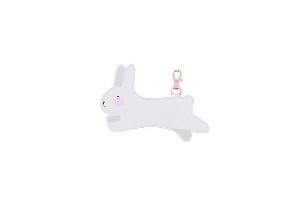 Eef Lillemor / ארנק קטן ״ארנבת״