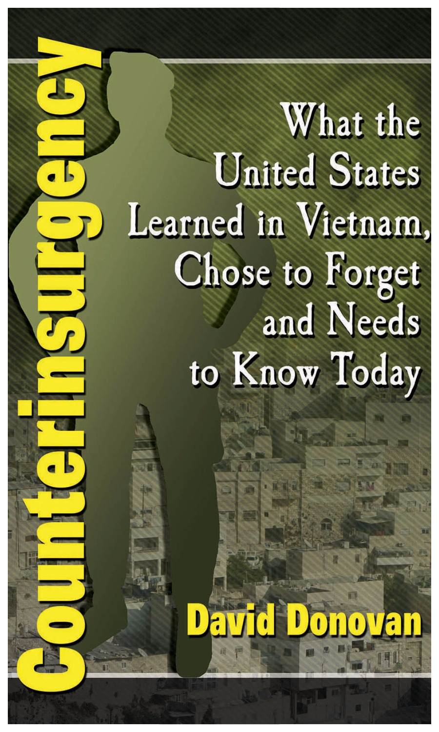 Counterinsurgency cover_edited