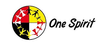 One Spirit.png