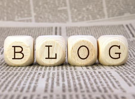 Presidents Blog v.8 - Management Selection