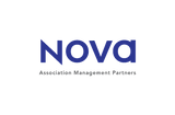 Nova Solutions Team