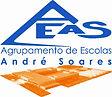 agrupamentoANDRESOARES_5363813414dfb.jpg