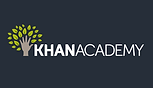 khan-academy-universia.png