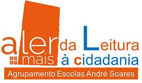 aler+AEAS.png