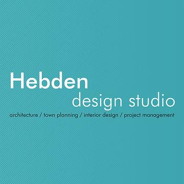 HDS Logo Square.jpg