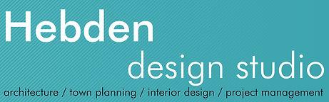 HDS Logo Website.jpg