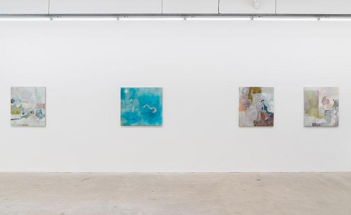 GalerieNicolasRobert_Spongieuses.jpg