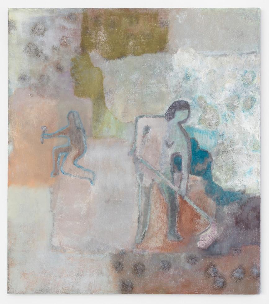 GalerieNicolasRobertNovembre2018 (2 of 2