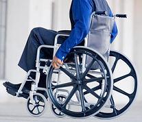 Seguridad-en-sillas-de-ruedas_edited.jpg