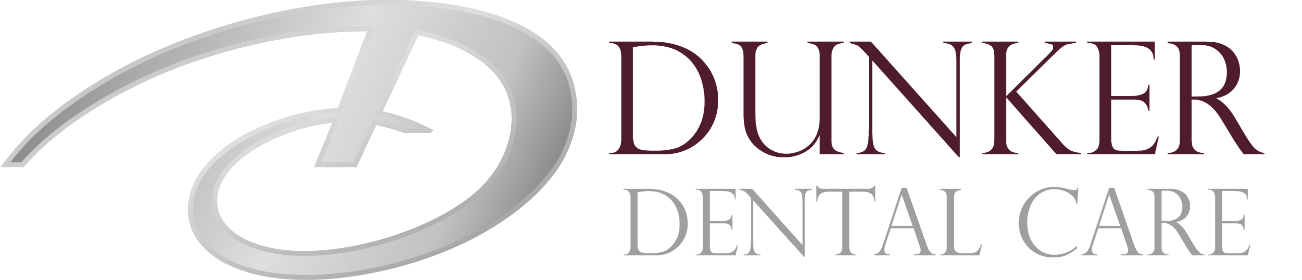 Abc Dental Care different uses for composite in dentistry