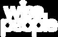 Adam Wise Logo