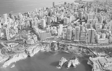 Beirut%20Aerial%20View_edited.jpg
