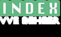 Logo_INDEX_DEF_witte tekst.png