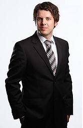 Rechtsanwalt Paderborn