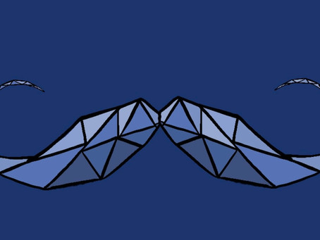 Movember: Let's Talk About Men's Health